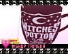 Witches Potion Tea Mug