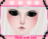 <3 Andro: Ibis Doll <3