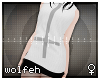 unholy shiro