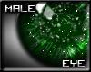 }S{ Stellar Emerald Doll