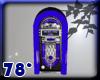 RadioGoldHerzVip Jukebox