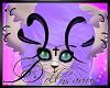 [DS]~Pink'Stel Horns 2