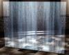 [CI] Water Fall Screen