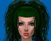 .:D:.Green  Dreads