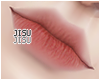 💖 QUON Lip Mat 3