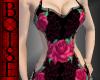 Boise Intimate Rose Web