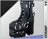 Ankle Boots | ♂