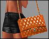 ZayDay's Bag