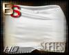 (BS) Hexa Skirt S2 W HD