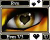 Ryn Eyes V3