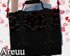 ₳/ Monster Bag ♥