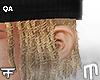 Add-on Locs V4 - Blonde