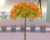 Tree ll