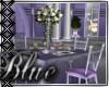 {P&S} Wedding guest tbl