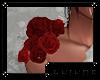 [S] Red roses shoulder