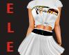 [Ele] WWD Outfit