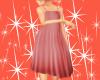 Child Picnic Dress :D
