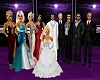 K-Wedding 10 Poses