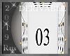 Rus: DERIV Wall Frame 2