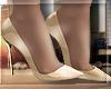 [D]  Shoe Scarpin