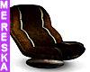 Elegant Cuddle Chair