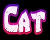 (v) Cat Vibez Jacket