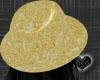 ~Gold Hats