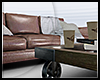IMVU Hangout - Couch 1
