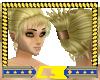 :CS: FMA Hawkeye hair