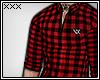 [X] Club Shirt II.
