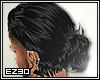 Ez  Farkas Hair V2