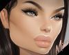 MIRU | Charlize - T2