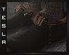 ⚜Ye olde shoe n' socks