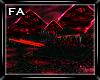 (FA)Village V3 Red