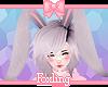 🎀 Bunny ears oil