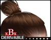 xBx - Ginger -Derivable