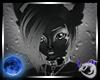 DarkSere Hair V3-3