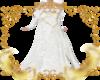 Divine Wedding 2019