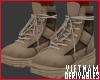 VD' E Boots