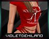 VioletDeMilano Modelo L