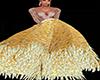 long eligant dress