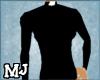 (T) Female Priest Shirt
