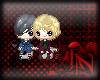 [LN] Ciel & Alois