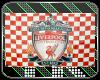 [TK] Flag: Liverpool FC