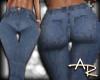 _P01.05_RL Jeans