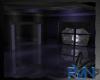 [RVN] Purple Playroom