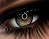 In Your Eyes HAZEL