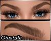 Eyebrows V5 BLOND