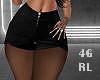 `A` Shorts RL