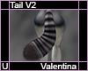 Valentina Tail V2